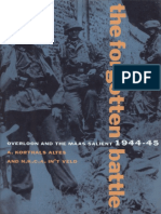 The_Forgotten_Battle_Overloon_and_the_Maas_Salient_1944-1945.pdf