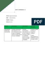 JUEGOS   DE  ANIMACIÓN EDUC. FISICA 03-11-16.docx