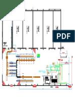 NUEVO LAYOUT CON ACUMULACION ANTES DE SELLADO-Model.pdf