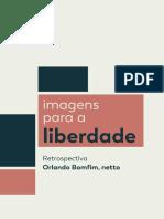 catálogo orlando bomfim - imagens para a liberdade.pdf