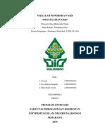 FIX MAKALAH PENYULUHAN GIZI KEL 6.docx
