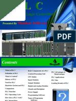 Basic Plc System