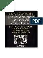 Die Volksdeutsche SS-Division Prinz Eugen.pdf