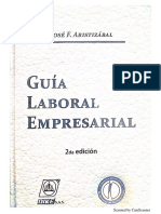 Guia Laboral Empresarial - José Fredy Aristizabal.pdf