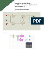 Atividade Portas Lógicas Proteus.pdf