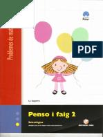 Problemas matematica 2n.pdf