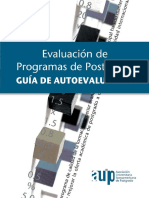 guia-autoevaluacion AUIP.pdf