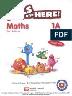 competências matemáticas