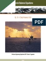 5- MATERIAL BALANCE.pdf