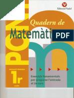 Problemas matematicas 2n1.pdf