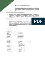 Procesos y procedimientos logísticos.docx