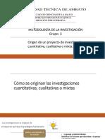 Presentación Investigacion