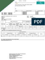 MR_20180328_19B265.pdf.pdf