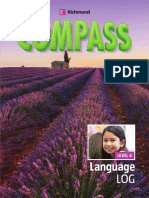 CompassLevel4-Language.pdf