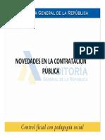 Novedades_contratacion_publica.pdf