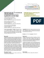 849-2333-1-PB.pdf