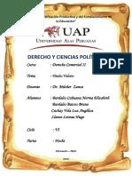 CEDULAS HIPOTECARIAS.docx