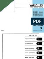 Katalog-Suku-Cadang-Vario-125-K60R.pdf