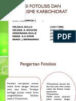 FOTOLISIS.pptx