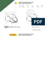 PDA Kurnia (Gambar) y
