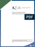 95194647-Manual-Del-Instal-Ad-Or-SIGAS.pdf