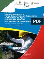 manual-toma-de-muestras-agua-2012.pdf