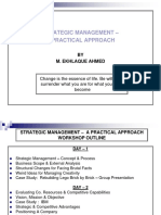 182672193-strategic-managementfinal-ppt.pdf
