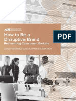 wpDisruption2019.pdf