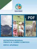 APURIMAC_ERCC_2012.pdf