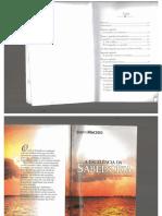 livro a excelência da sabedoria.pdf