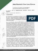 PEI-2015.PDF