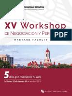 XV-Workshop-de-Negociacioěn-y-Persuasioěn.pdf