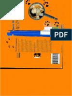 323921297-312000950-R-y-M-Investigadores-pdf.pdf