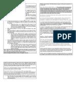 10. Camp John Hay Development Corp vs. CBAA.docx