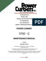 MM-57C.pdf