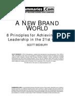new brand world by scott bedbury summary.pdf