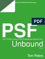 PSF.pdf