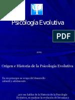14360654 Psicologia Evolutiva