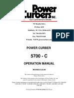 OM-57C.pdf
