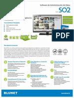 Blunet_S02_PSS.pdf