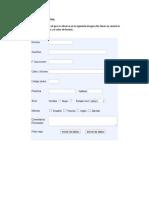 Formulario HTML.docx