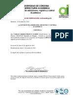 m2KnmM6ogo3C.pdf