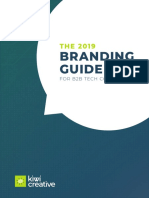 8-PillarPg-The2019BrandingGuide.pdf