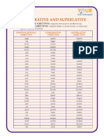293.comparative-and-superlative-adjectives-printable.pdf