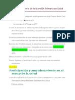 Introducción a la APS.docx