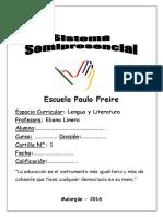Cartilla final - modelo.pdf