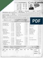 fiche perso dynamique EKIMOV.pdf