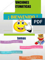 FUNCIONES-MATEMATICAS.ppt(1).pps