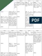 planificador i unidad 2019.docx