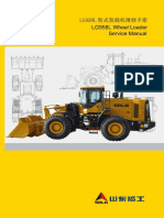 lg958l service manual.pdf